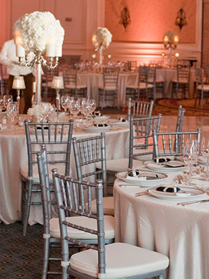 chiavari-chairs-11