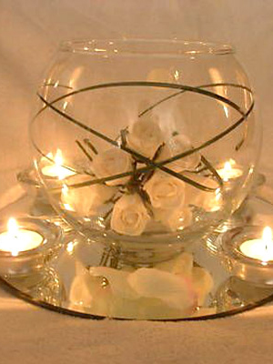 fish-bowl-centrepiece