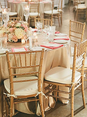 gold-Chiavari-chair-hire