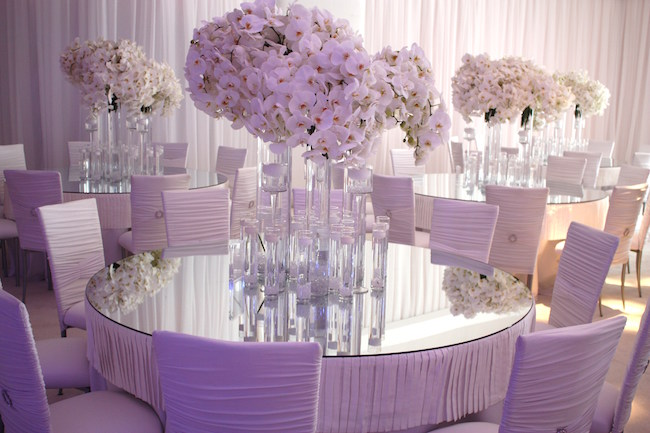 Extraordinary-Wedding-Crystals-For-Tables-15-In-Wedding-Table-Decorations-with-Wedding-Crystals-For-Tables