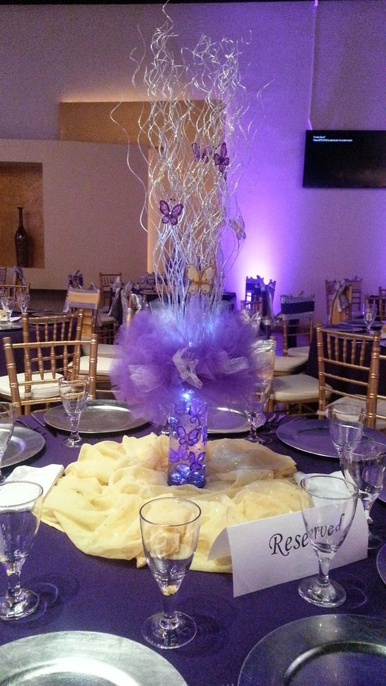 Party Gallery Events By Keisha