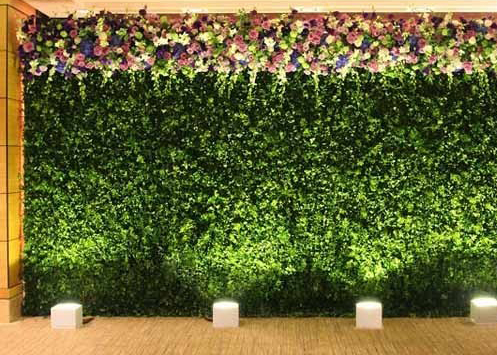 floral-wall-edited