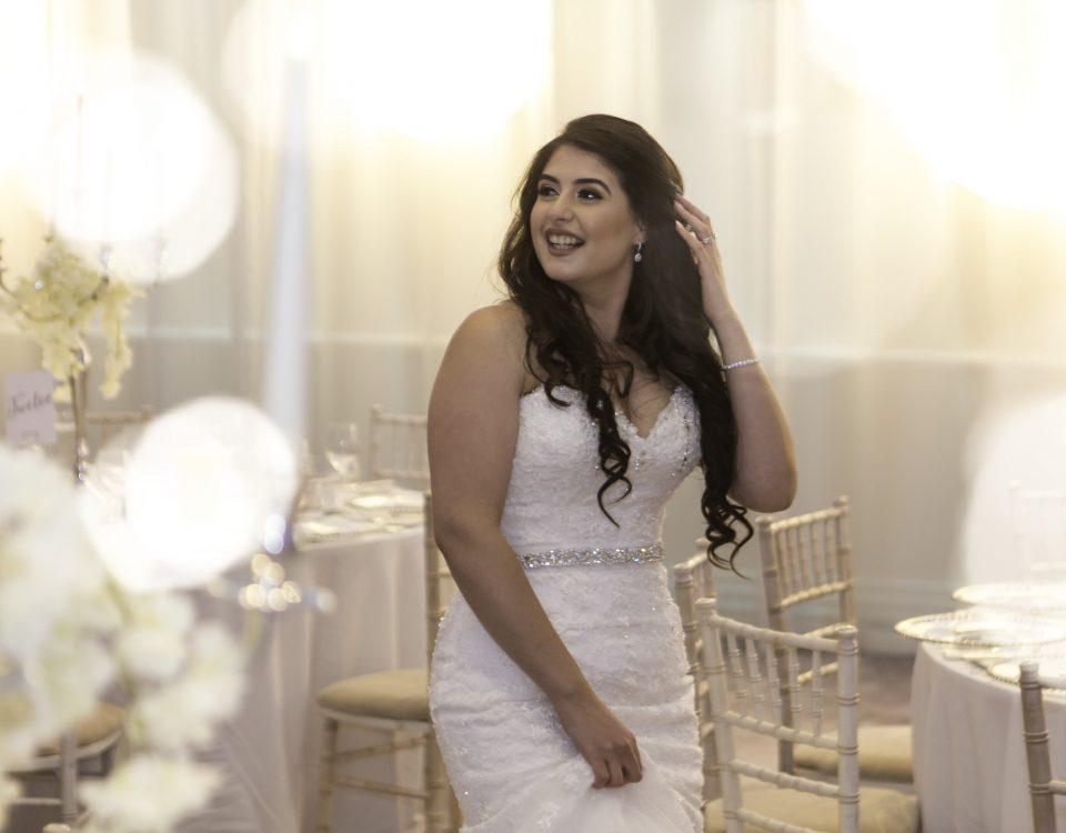 full fledged wedding planner in Kent