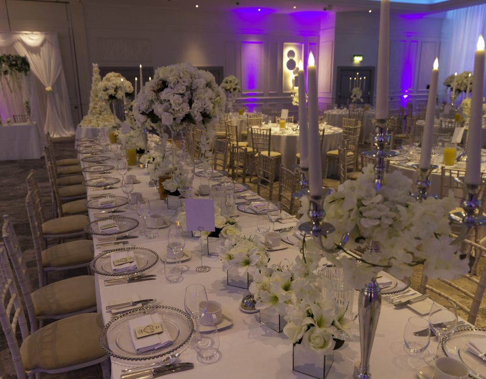 professional, personalised wedding planning service in Kent