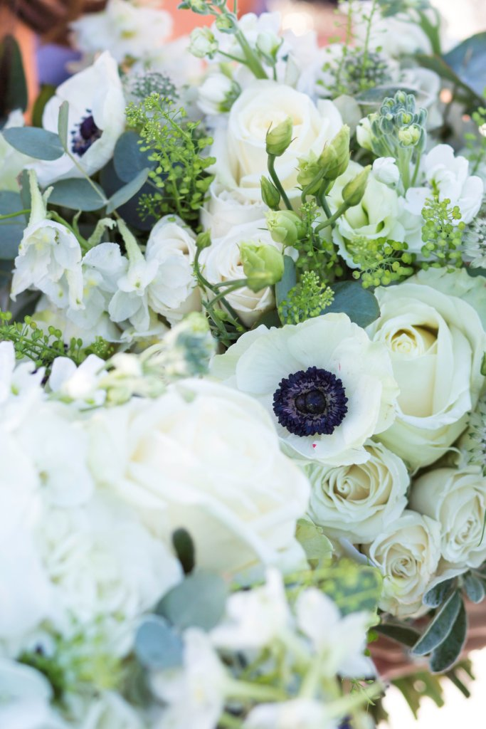 Wedding Flowers, Weddings at Events By Keisha, Bromley, Kent