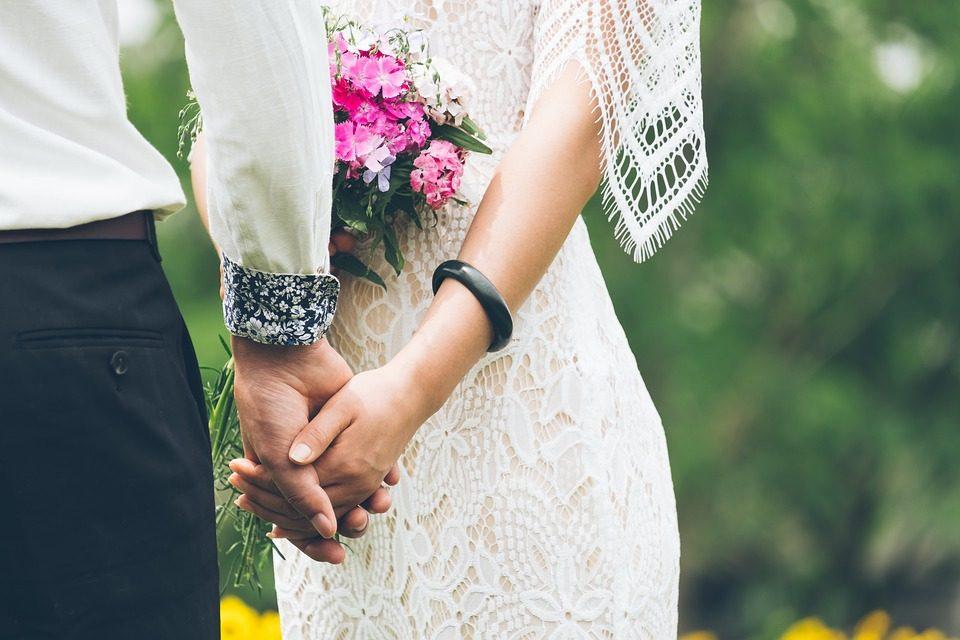 premium Wedding Planner