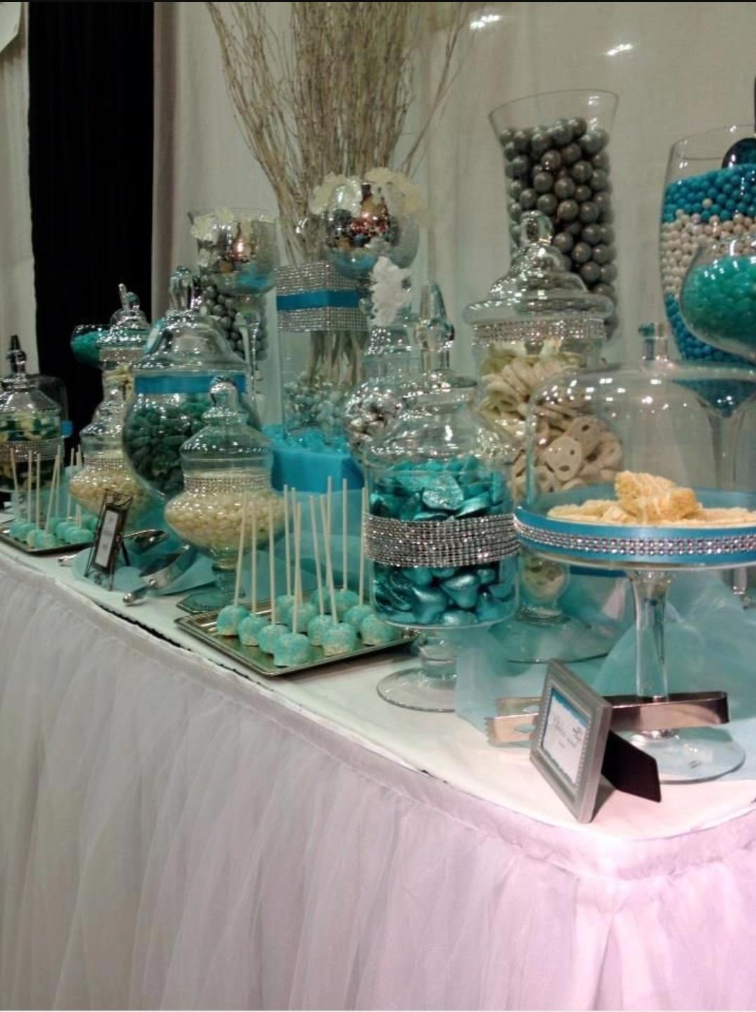 Weddings at Events By Keisha, Bromley, Kent