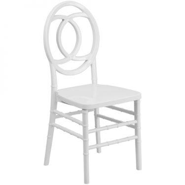 White-Wash-Chanel-Chair