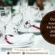 Event Planning Company