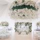 Wedding planner in Bromley, Kent