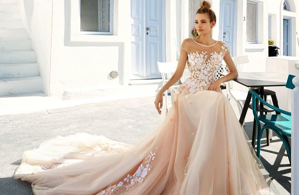 Wedding dress ideas, kent, london