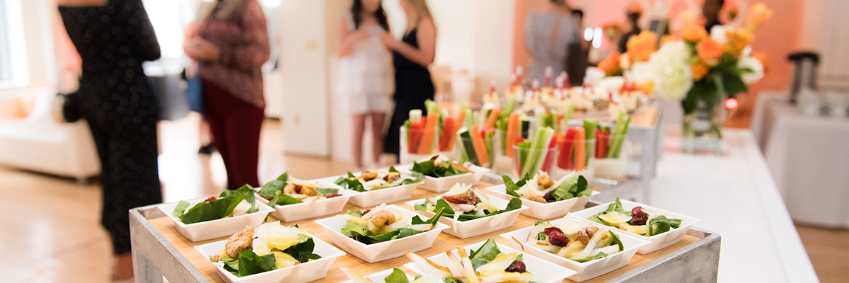 Corporate event packages in Bromley, Kent